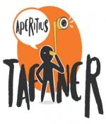 logo_aperitius_tafaner