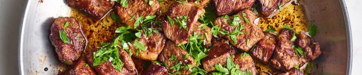 recetas_carnes
